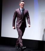luke evans, professor marston, tiff 2017, premiere